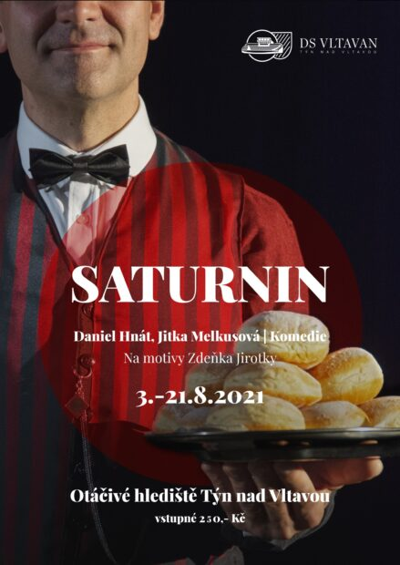 Saturnin_2021