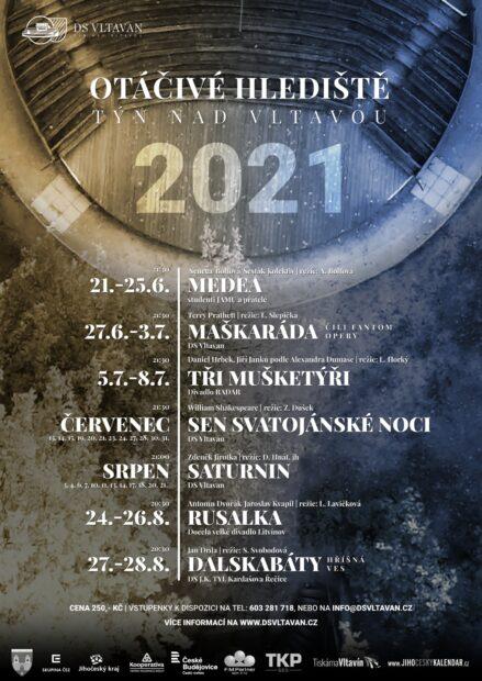 Sezona_2021_v004
